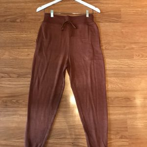 Hazelnut Comfy Sweats