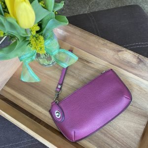 Joy Cross Body Hand Bag